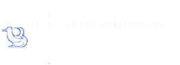 Bird Hills Golf Centre